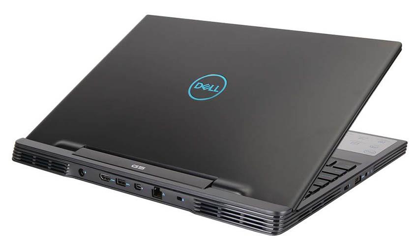 لپ تاپ دل مدل G5-5590